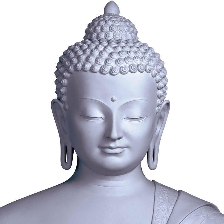 home page kalpa bhadra kadampa buddhist center